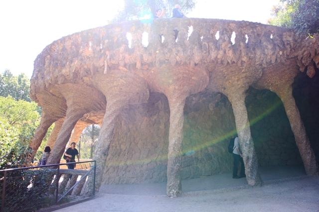 Guel park_10